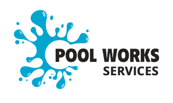 pool cleaning logo. Wonderful Pool In Pool Cleaning Logo L